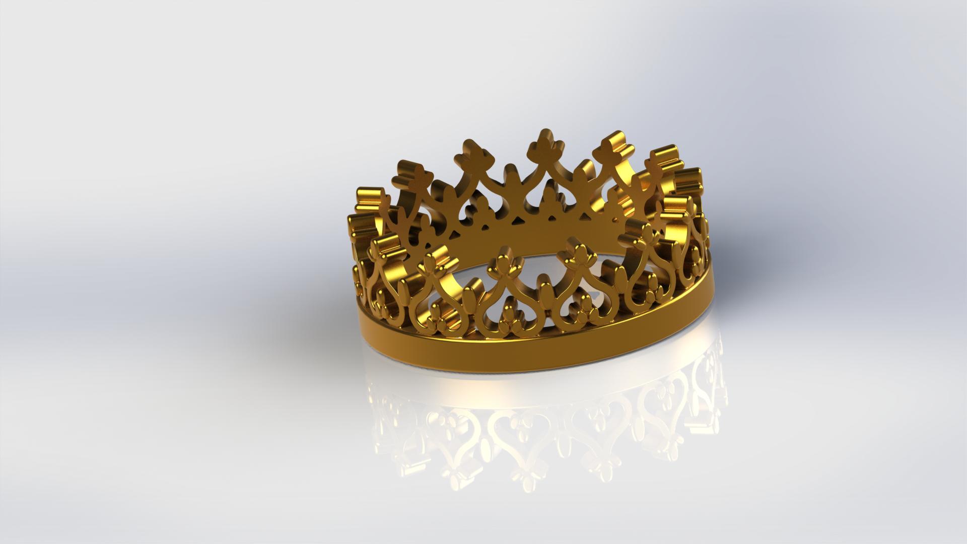 Корона